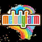 MELODYFARM